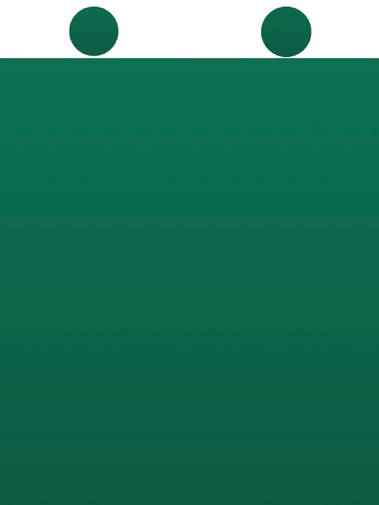 html/cssに関する質問です。 ヘッダーに以下の写真のように両端に お問い合わせボタンとロゴを配置したいのですが、 うまく出来ずにどちらとも右寄りに配置されてしまいます。 どなたか良い方法...
