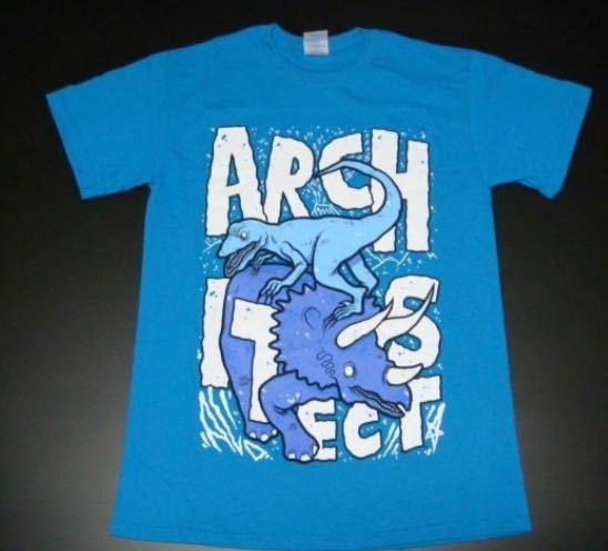 このTシャツ可愛いと思いますか?