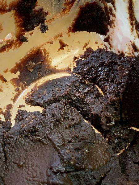 1年近く常温保管してた味噌ってアウトですか? 表面につぶつぶみたいなのができてます