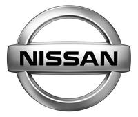 何故日本の自動車メーカーで日産だけ赤字なんですか?