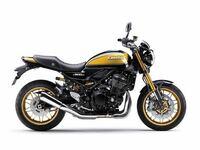 バイク初心者向けです。 z900rs se買います。 別に200万円でカスタムする予定です。 皆さんは200万円何処をカスタムされますか? 好き嫌いがあると思いますので、多数からのご意見よろしくお願いします。