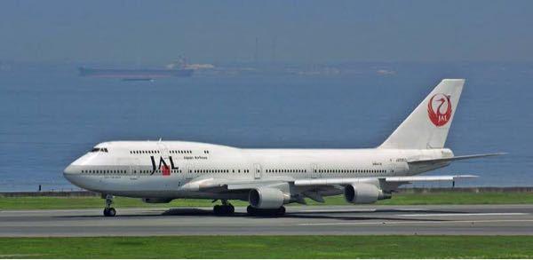 旅客機が音速を超えたことってあるんですか?