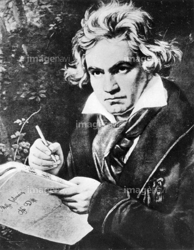 音楽には、演奏家の心の美しさとか品性や知性は現れるのでしょうか。 世界的に 評価の高い、クラシックのカラヤンとか、ルービンシュタインは、 生前は、かなりの遊び人だったと聞きます。 . . . . . . 私は堅物だった