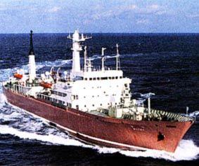原子力船むつはかなり役立ったのですか?