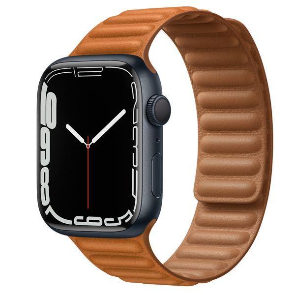 父親の還暦祝いにApple Watch 7をプレゼントしようかと思っているのですが、30代息子のプレゼントとしてはショボすぎますかね? ちなみに父親は中小企業の会社役員です。
