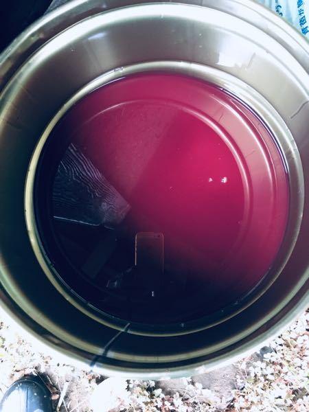 廃油ですか。これから使えるオイルですか。使えるとしたら何に使えますか。