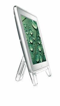 Apple製品だと思うのですが、画像の製品の名前分かりますか?教えてください。