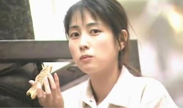 平成の美人三大歌姫は坂井泉水さん、倉木麻衣さん、相川七瀬さんのビーイングの血が流れてる三銃士でよろしいですか?浜崎とか論外ですし、宇多田は微妙。