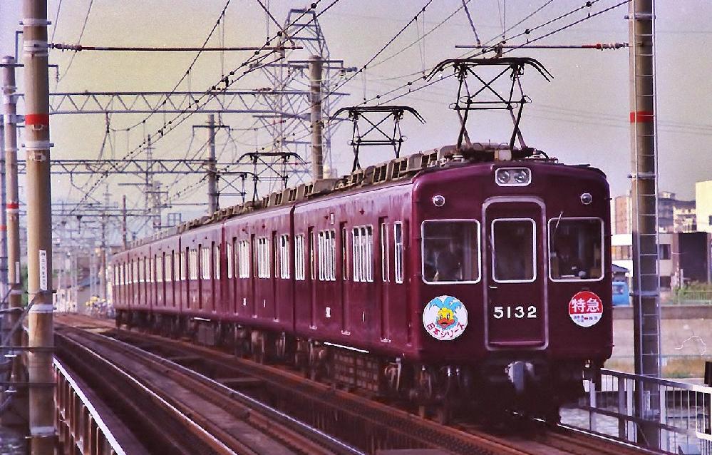 阪急電車が阪急ブレーブスの親会社だったときは不人気球団だったのに。 なぜ阪神タイガースの親会社は阪急電車になったのに阪神タイガースは人気球団なのですか。