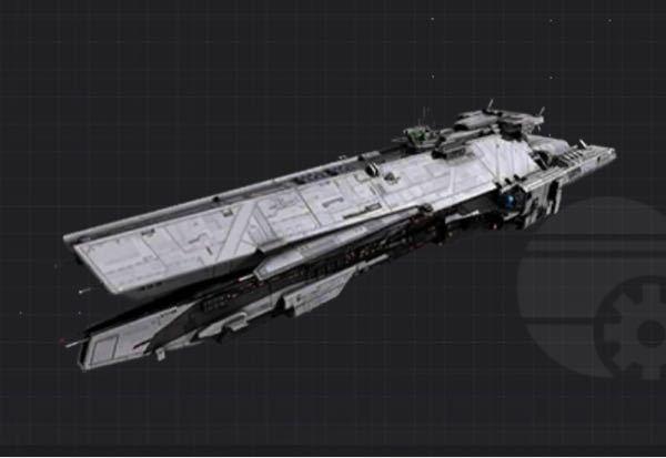 SF作品に登場する艦種で、巡洋戦艦と表記されているものって少なくないですか? なので皆さんの知っている宇宙巡洋戦艦を教えてください! 因みに私が知っている宇宙巡洋戦艦は、 ・カリグラ級高機動巡洋戦艦(宇宙戦艦ヤマト 完結編) ・メルトリア級航宙巡洋戦艦(宇宙戦艦ヤマト2199) ・スピアーオブウラヌス級重量級巡洋戦艦(インフィニット・ラグランジュ) ・コンスタンティヌス級総合巡洋戦艦(インフィニット・ラグランジュ) ・エターナルストーム級攻撃巡洋戦艦(インフィニット・ラグランジュ) ・ST59級防御巡洋戦艦(インフィニット・ラグランジュ)