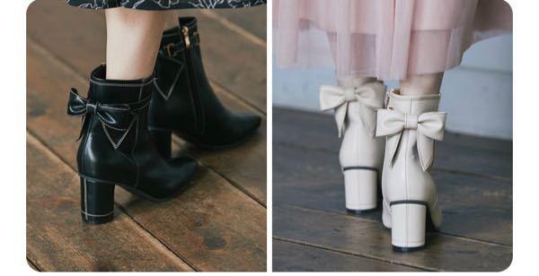 この靴どこのものか分かる方いたら教えて頂きたいです。 またこのような系統のブーツのあるブランドでオススメあれば教えて頂きたいです。