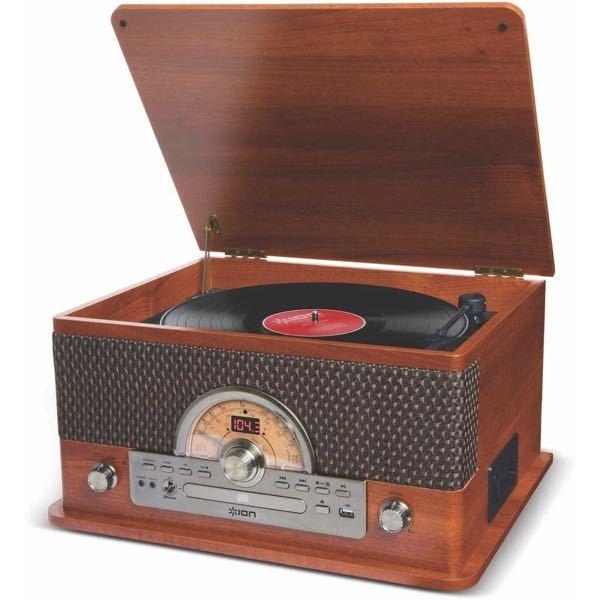 レコードの針について質問があります 前のレコードプレーヤーが壊れたので 新しくアイオンのレコードプレーヤーをかいます 昔ラジオでレコードの針について モノラル盤はモノラル専用の針で ステレオ盤はステレオ専用の針で聞いた方がレコードが傷つかないし、音もいいと聞いました 今回のプレーヤーについている針は、 セラミック・ステレオカートリッジPT01RS です 交換用でPT01RS1、PT01RS2、PT01RSSPにも交換できるそうです この中のどれがモノラル用でどれがステレオ用なのでしょうか? 教えてほしいです ちなみに買うのこれです