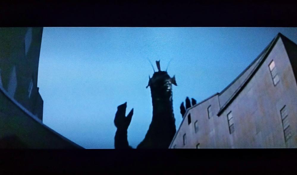 画像大喜利です(366)・次の画像のキャラクターのセリフを考えて下さい。 ・登場キャラクターは「チタノザウルス」です。