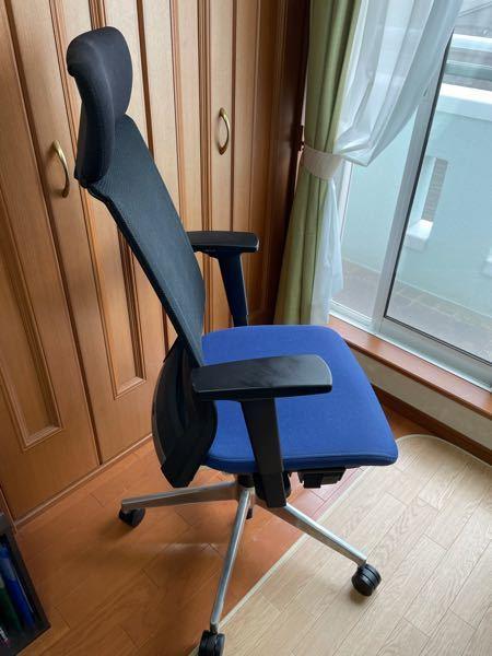 横浜市の粗大ゴミで質問なのですが、写真椅子は応接用椅子に該当するでしょうか?