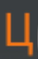 この文字ってどうやって出せますか?