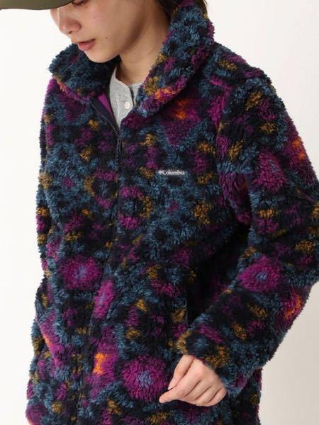 よろしくお願いします。 十月下旬の仙台の気候はかなり冷えるものでしょうか? 写真のフリース製のジャケット一枚では、暑すぎたり寒すぎたりしますか。 ※アウターとして着用出来ますが、真冬の本格的なキャンプなどではこちらの上に アウターを羽織って使うタイプのようです。