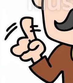 昨日1人で夜道を歩いていたら、ベンツの旧型のかっこいい車が通ったのでめっちゃガン見をしてしまったのですが、私の前を通った後に急に後ろの私がいるほうの窓が開いて、ピースのサインをした後に、人差し指だけを 立てて指差しをして人差し指を左右に振るポーズ(下の写真)をされたんです。周りに人は誰もいなくて、車をガン見していたのですが運転手は男の人で後ろに人が乗っているようには見えなかったんです。(窓がスモークで見えなかっただけかも)これはなんかのハンドサインなのかそれともおばけかなんかなのか、笑 どなたかハンドサインやこのようなことに詳しい方いらっしゃいましたら回答よろしくお願いします。
