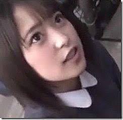 この女優の名前を教えてください!