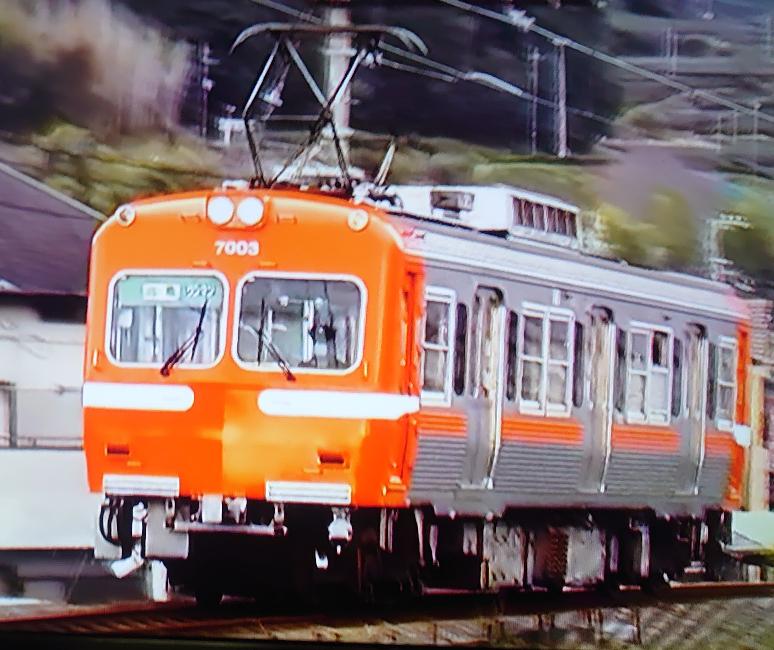 岳南鉄道、井の頭線の双方に運転台を設置、改造しても元は取れますか?