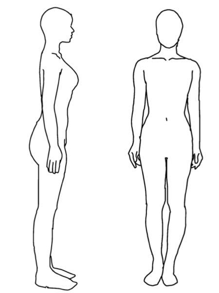 身長160cm 体重50kg 女です。 足が太いのが悩みで、絶賛ダイエット中です。 今の子はみんな足が細くて… 筋肉質なのでウォーキングを毎日40分くらいしています。 そして最近流行りの 骨格ストレートやウェーブなどの質問なのですが、 この体型はやっぱり骨格ストレートですか? 痩せても骨格ウェーブの方みたいに 華奢にはなれませんか?