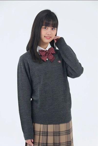 【知恵コイン500枚】このモデルさんを教えてください。kankoshopharajukuの制服のイメージモデルらしいのですが、検索かけてもなかなかどこの事務所なのかもわからないです。知っている方、回答お待ちしております。 答えてくれた方に、知恵コインを差し上げます