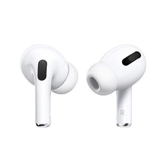 至急!!air pods proはアンドロイドのスマホでもノイズキャンセリングできますか?勉強中に音楽を流さず耳栓のように使おうと思っているのですが意味ありますか?買うの遅すぎますか?
