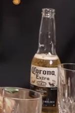 このビール? は スーパードライよりおいしいですか? (kai channel より)