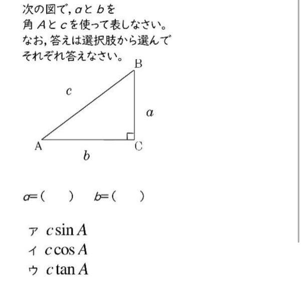 高校数学の問題です回答お願いします!!!!!
