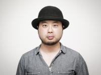 作曲家土屋昇平は、世界的に有名ですか?