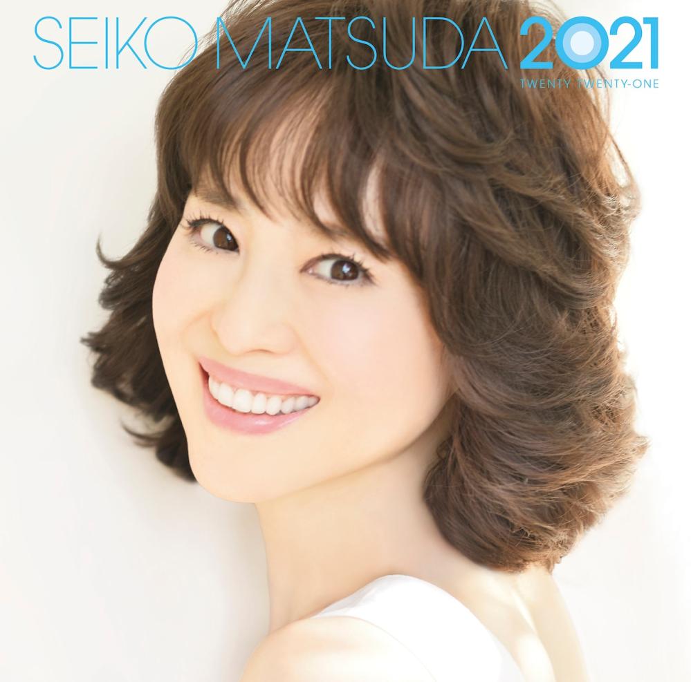 4、松田聖子さんの曲で、あなたが好きな曲ベスト3は('_'?)