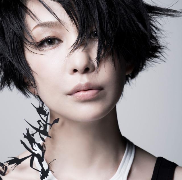 8、中島美嘉さんの曲で、あなたが好きな曲ベスト3は('_'?)
