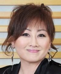 63、渡辺美里さんの曲で、あなたが好きな曲ベスト3は('_'?)