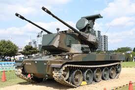 戦車や戦闘機みたいな派手さがない、高射砲とか装甲車とかの渋いやつが好きなんですが、都内でそういうのを扱ってるプラモ屋をどなたかご存知ありませんか? amazonで高射砲と調べても全然ないんです...