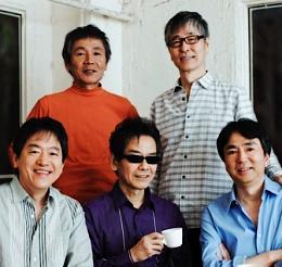 73、チューリップ(財津和夫さんのソロ含む)の曲で、あなたが好きな曲ベスト3は('_'?)