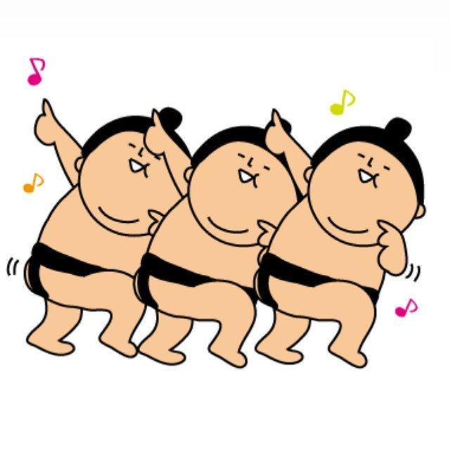 【大喜利】 相撲で禁止されていることを教えてください