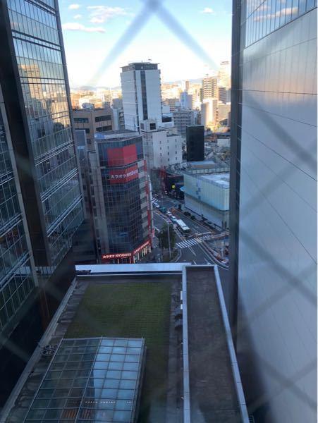 ここのJOYSOUNDどこか分かりますか? 出来れば場所を教えて欲しいです。 多分愛知県?だと思います! 違ったら県も教えてください