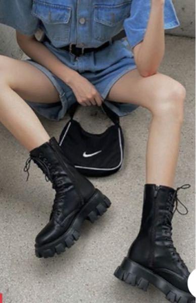 東京ジョイポリスでこの靴は疲れますか?