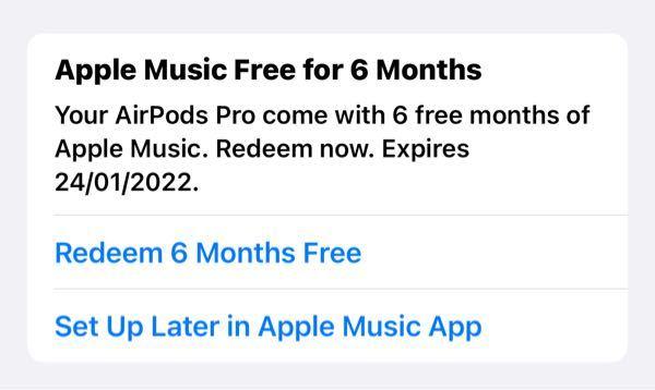 iPhoneをアップデートしたらこれが出てきたんですが、どういう意味ですか?
