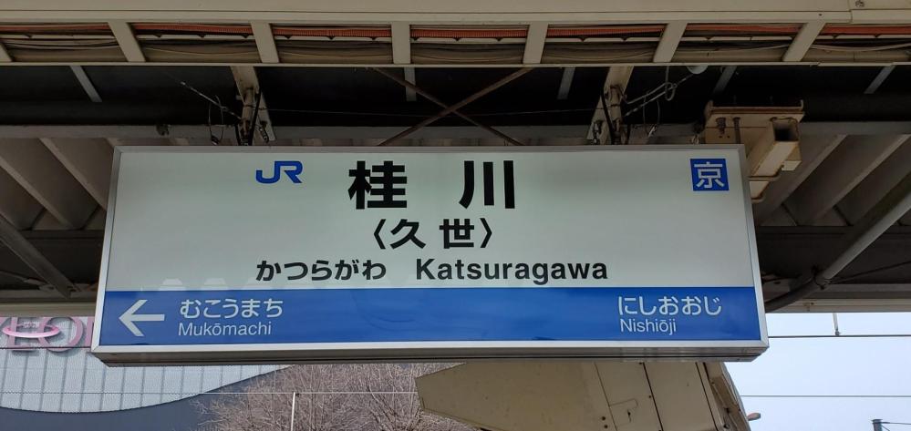 副駅名がついている駅を5つ挙げてください。 回答が重複しないようにお願いします。