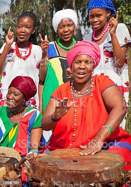 ジャズの本質は、 アフリカの民俗音楽だと見抜きました。 いかがですか?