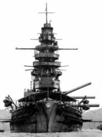 もし現代の技術で大和級戦艦並みのを造るとしたらどうなります? まぁ対艦ミサイルや防空ミサイルはわかるので、  1:現代の技術で16インチ砲を開発したらどうなるか。(予算・射程・威力・連射率など  2:大和級と同じ装甲厚にしたら、どのくらい対艦ミサイルを喰らっても平気か。 (現代の新素材を利用してもいい。装甲圧を同じにすればいい。対艦ミサイルはハープーンする。対艦ミサイルの命中する場...