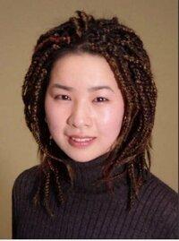 フミカドレッドは合成写真ですか? 検/ ピストン西沢 秀島史香 ピストン西沢さんのラジオに出ている秀島史香さんのドレッド・ヘアー姿 通称「フミカドレッド」の画像をみたのですが ドレッドのヘアー部分と顔や体の部分のマッチングが全くとれていないので 悪意のある何者かによる合成画像だと思うのですが皆さんはどうお思いですか?