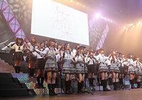 AKB48メンバーで誰をスカイダイビングに挑戦させたいですか? 夕方の番組で宮澤佐江ちゃんがスカイダイビングしてましたね。  大家志津香ちゃんも飛んでましたけど・・・  でも佐江ちゃんはネ申テレビに続いて2回目ですよね。  2回目でも怖いんですね。貧乏ゆすりなんかしちゃって(笑)  ネ申テレビでスカイダイビングしたメンバー  ・野呂佳代(現SDN48) ・松原夏海 ・...