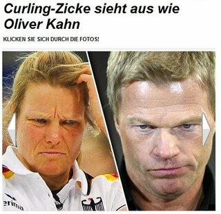 特徴 ドイツ 人