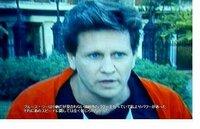 ブルース・リーの弟子だった空手世界チャンピオンのジョールイスは現在ご健在でしょうか? ジョールイス