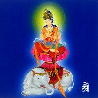 釈尊の話相手は,大乗仏典では普賢菩薩が多いですか。 . . .   ――――――――――――――――――― . . 我不軽汝 汝等行道 皆当作佛 ―――――――――――――――――――  初期仏教なら,アーナンダ様とか,「自説経」などありますが,...