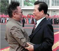 なぜ中国と韓国はノーベル賞が無いのですか? 両方共、自作自演でしか受賞できない惨めな後進国だからですか?