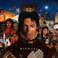 マイケルジャクソンの日本人の曲カヴァーが、もうすぐ発売されますが、もう聴いたよという人、音源の出所を教えて下さい。 そう、12月15日に発売される未発表音源を集めたアルバムのことです。 BEHIND THE M...