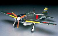 零戦52型「653-117号機 瑞鶴指揮官機」の指揮官って誰? ハセガワのプラモデルに、タイトルの機体のマーキングが入っています。少なくとも旧AP○○品番の製品発売時からは入っていたと思います。  時期からして、...