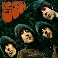 ビートルズのRubber Soulで一番いい曲はなんですか? 私はNowhere Manですかね 異論は認める